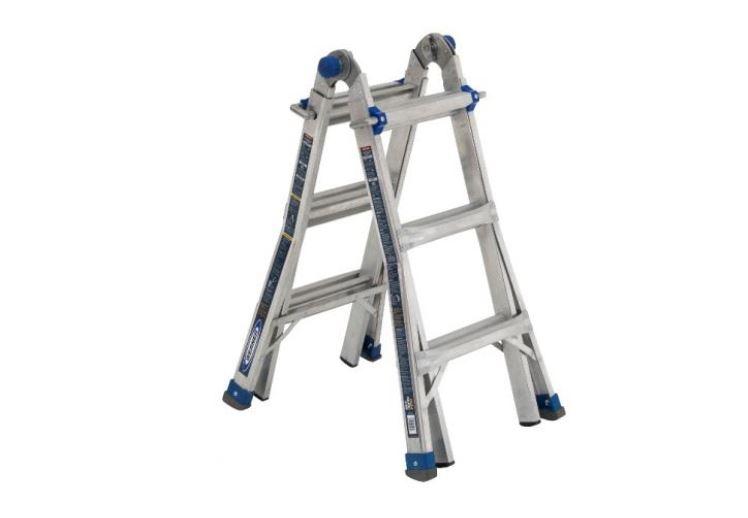 ladder_1530029905903.JPG
