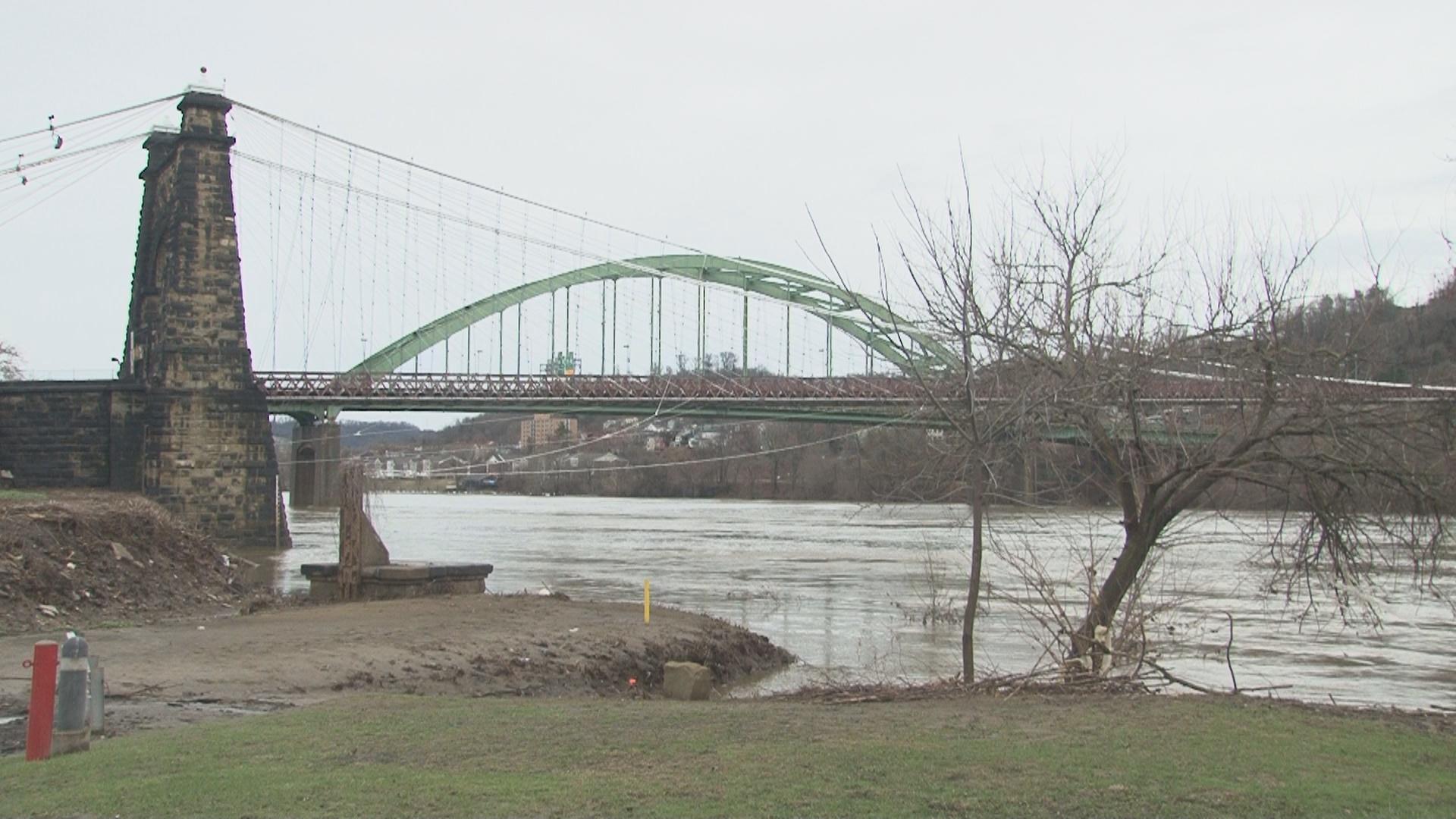 ohio river_1519593716327.jpg.jpg