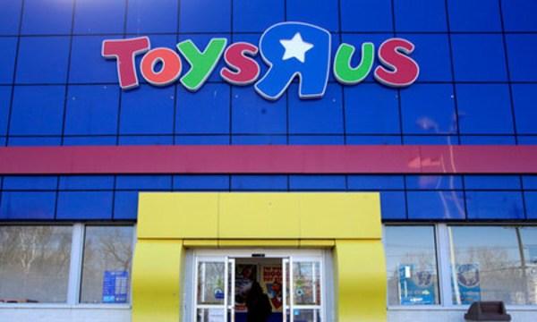 toys-r-us_1525107428675_41239594_ver1.0_640_360_1529951326851.jpg