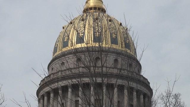 wv capitol building_1530027813930.jpg.jpg