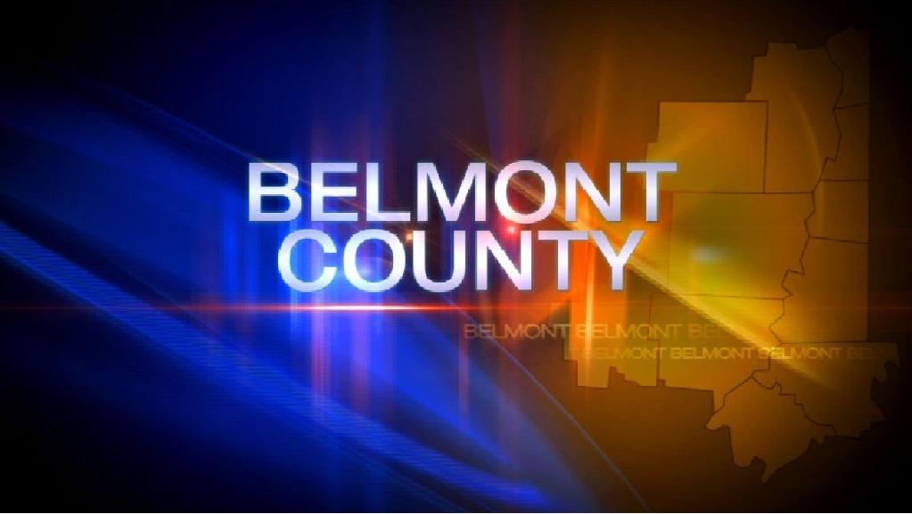 Belmont County_1530975917120.jpg.jpg