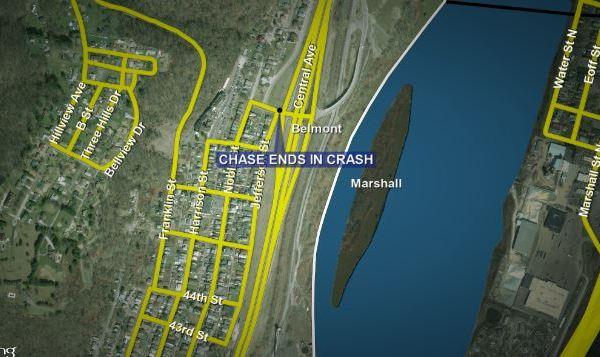 Chase Crash_1532997841889.JPG.jpg
