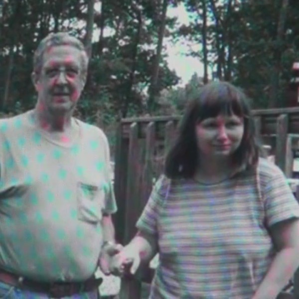 Missing_couple_now_gone_two_weeks__famil_0_20180624231412