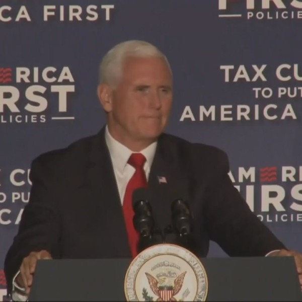 Vice_President_Mike_Pence_speaks_at_Ogle_0_20180726221721