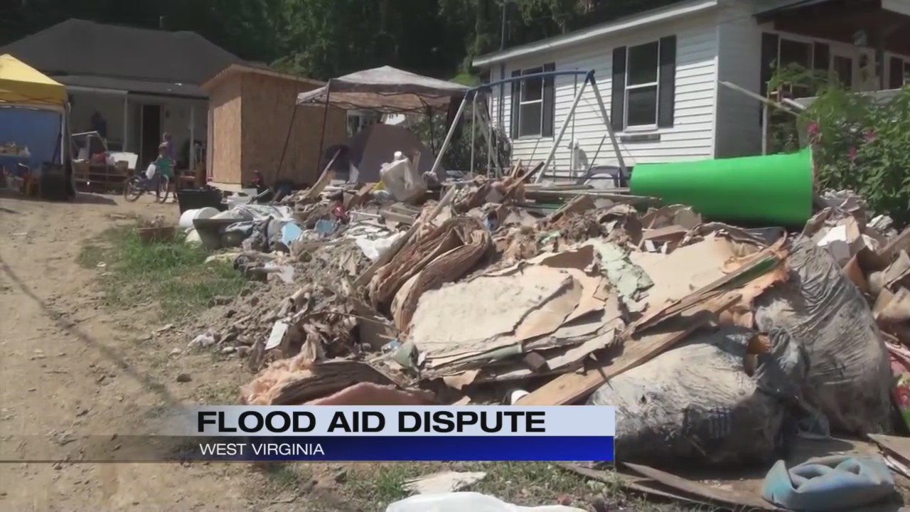 flood aid dispute_1530655774844.jpg.jpg