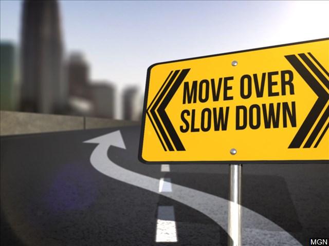 move over_1532300629423.jfif.jpg