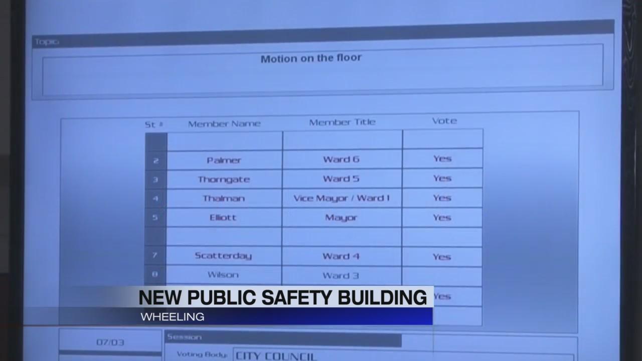 public safety building_1530656799156.jpg.jpg