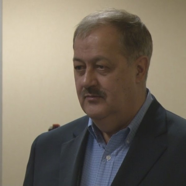 Blankenship_may_not_have_been_given_all__0_20180816173441
