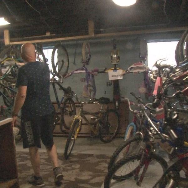 Free Bike Depot.jpg