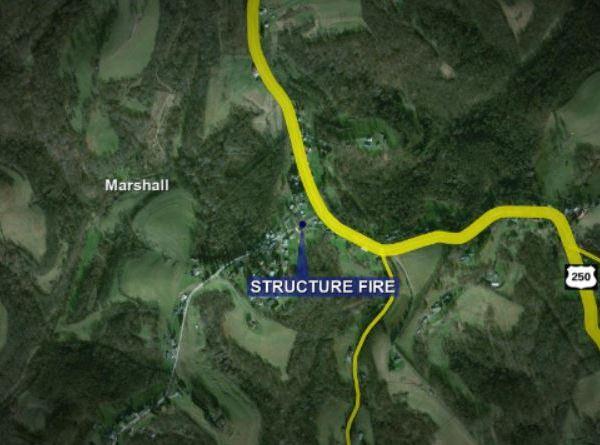 Marshall County Fire Blairs Ridge_1533868230893.JPG.jpg