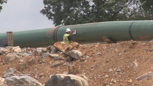 Mountain Valley Pipeline_1535147917681.jpg.jpg