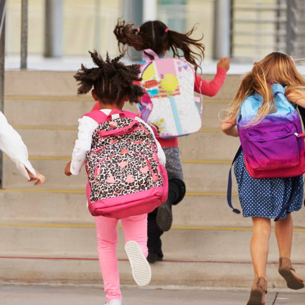 backpacks-children-school-education_1523988380647_362234_ver1_20180418055601-159532