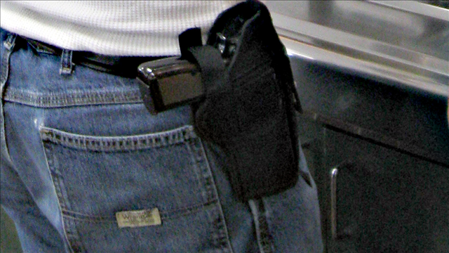 concealed carry_1516718785281.png.jpg
