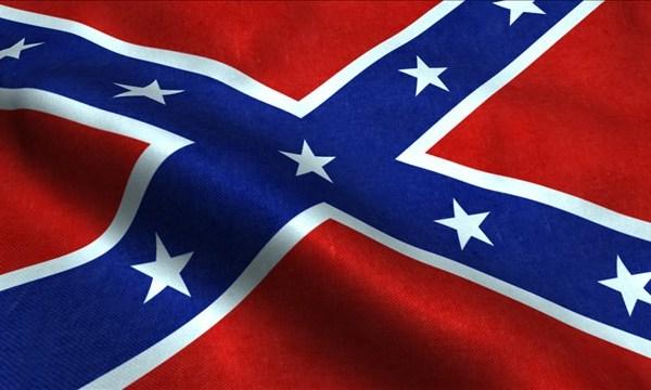confederate flag_1534180706099.jpg.jpg