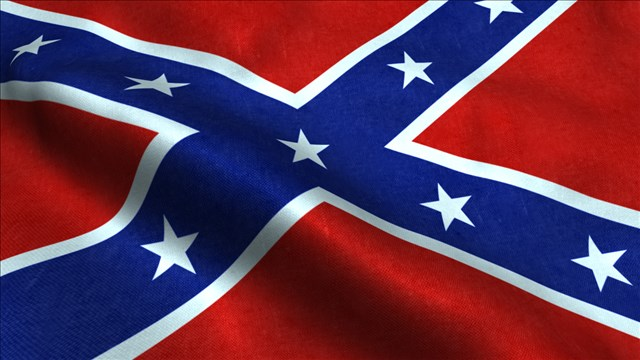confederate flag_1534180706099.jpg.jpg