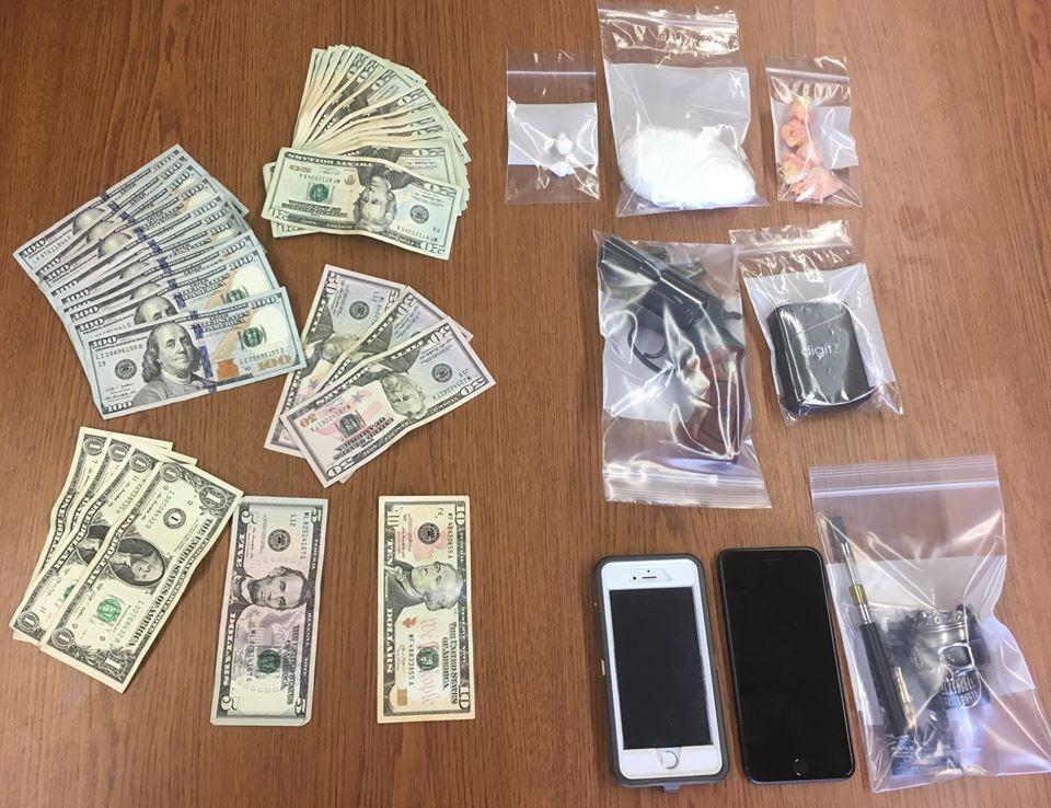 drug arrest 1_1534344952250.jpg.jpg