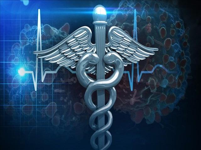 healthwatch_1534332336535.jpg