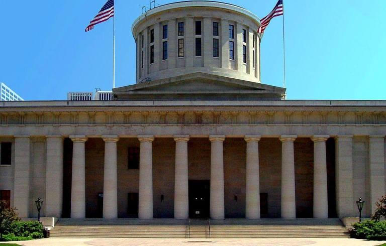 ohio statehouse_1516301957013.jpg.jpg