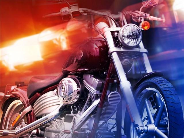 MOTORCYCLE CRASH_1526347949726.jpeg.jpg