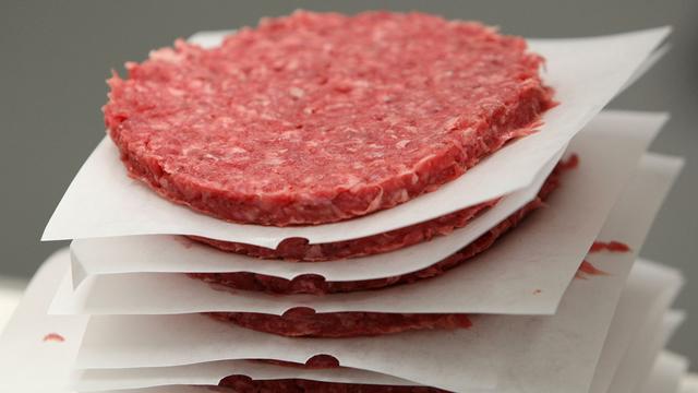ground beef recall_1525360076748.jpg.jpg