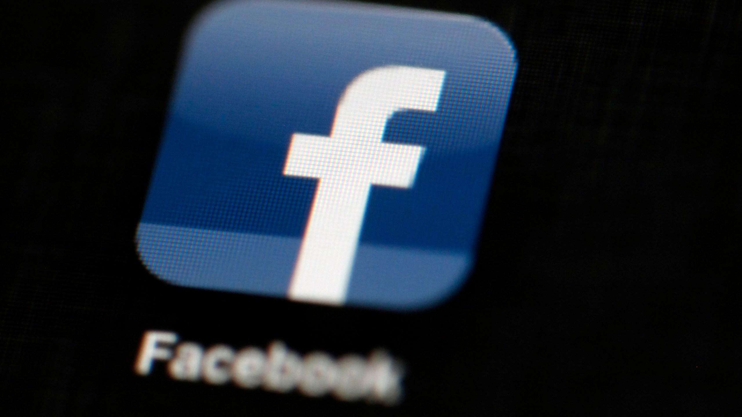Facebook_Elections_Disruption_60352-159532.jpg93731287