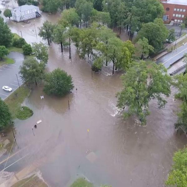 Florence Flooding.jpg