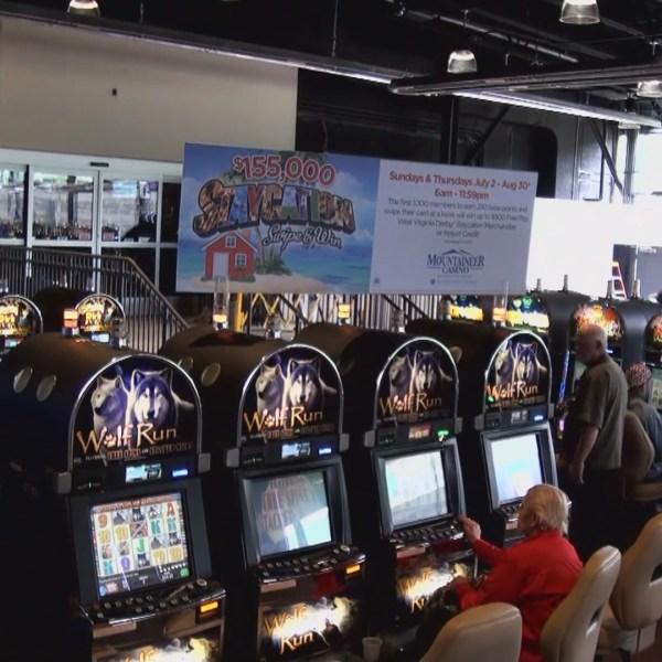 mtneer casino_1539130726501.jpg