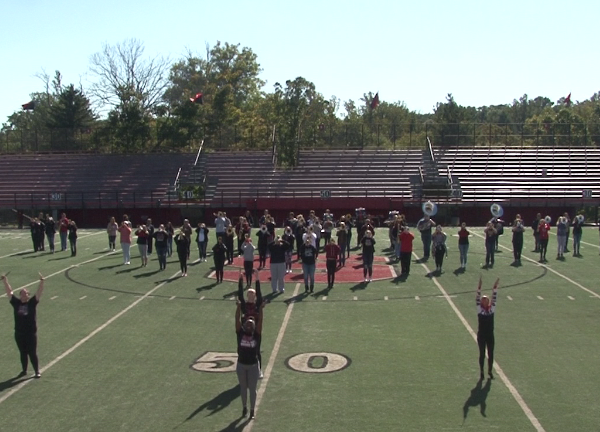 steubenville band_1540402651779.PNG