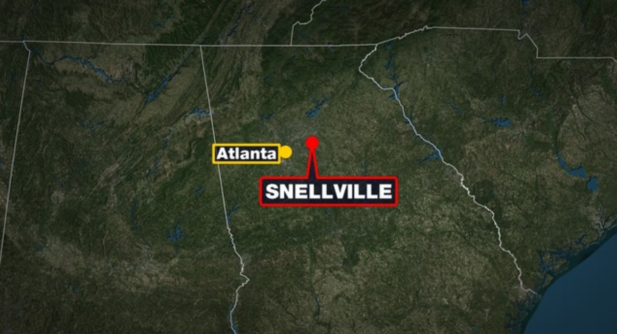 snellville_1540128860124.png