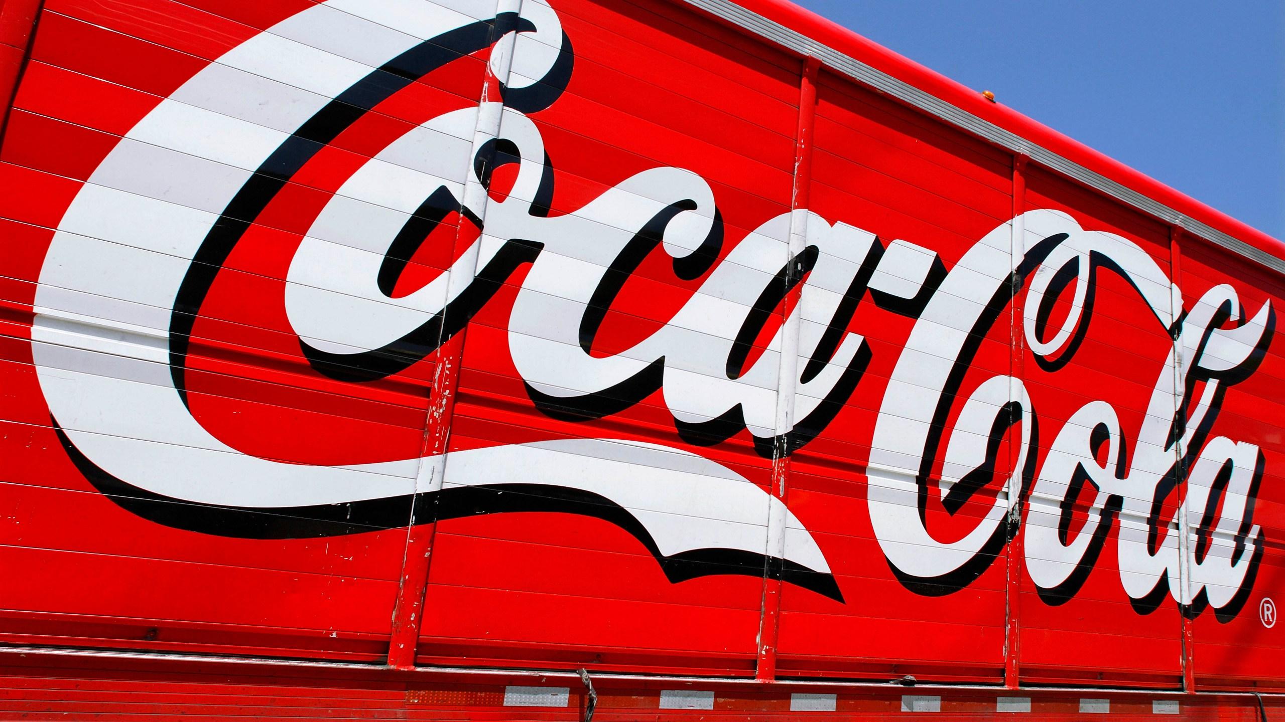 Coca_Cola_BodyArmor_35039-159532.jpg07809451