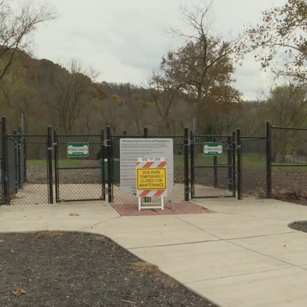 Fitzsimmons_Family_Dog_Park_closed_indef_0_20181127234749