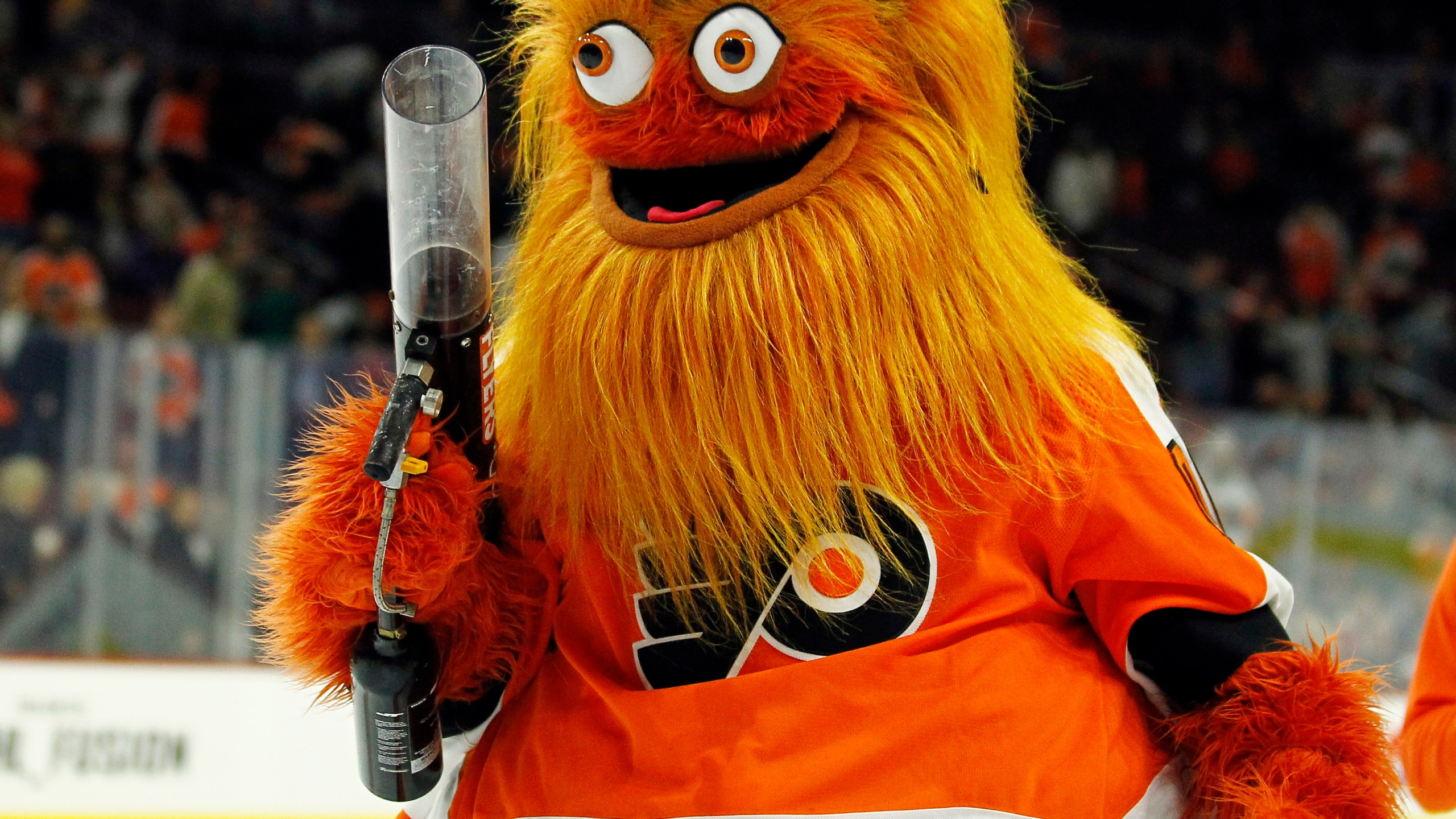 Flyers_Getting_Gritty_Hockey_77919-159532.jpg81738282