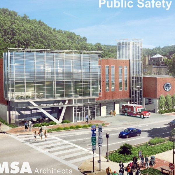 Public safety building_1540866096272.jpg