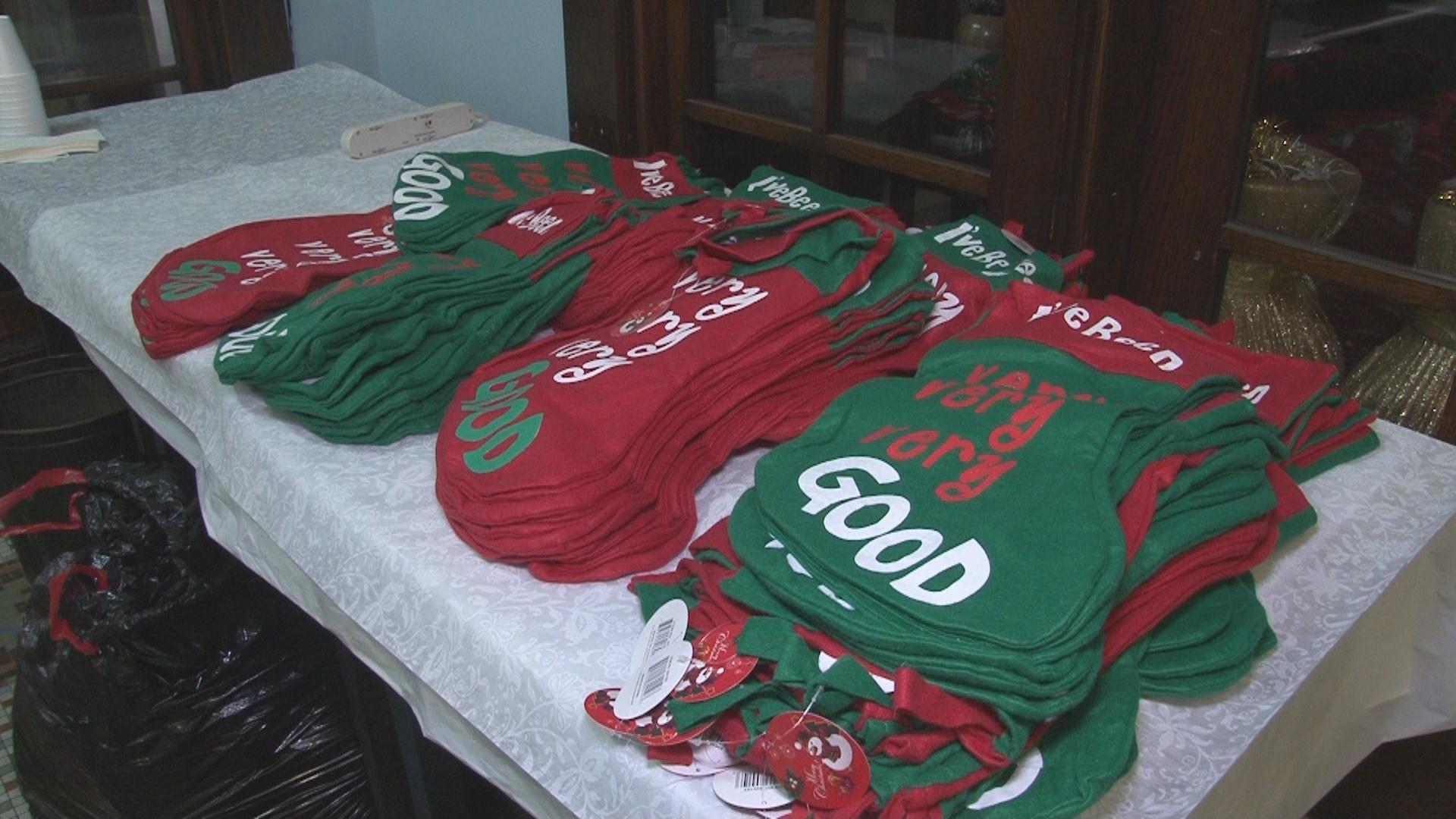Christmas stockings_1541537498855.jpg