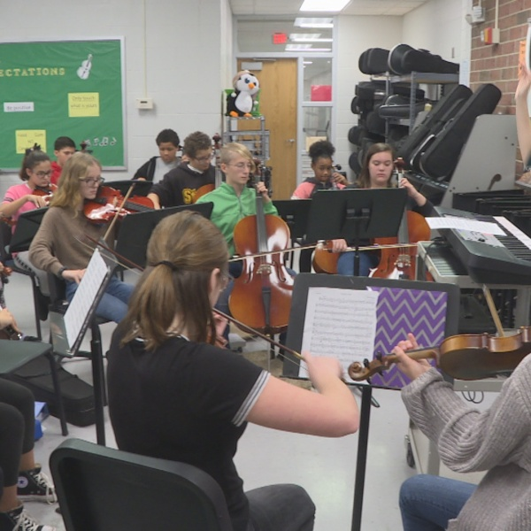 Harding middle orchestra_1541612996443.jpg