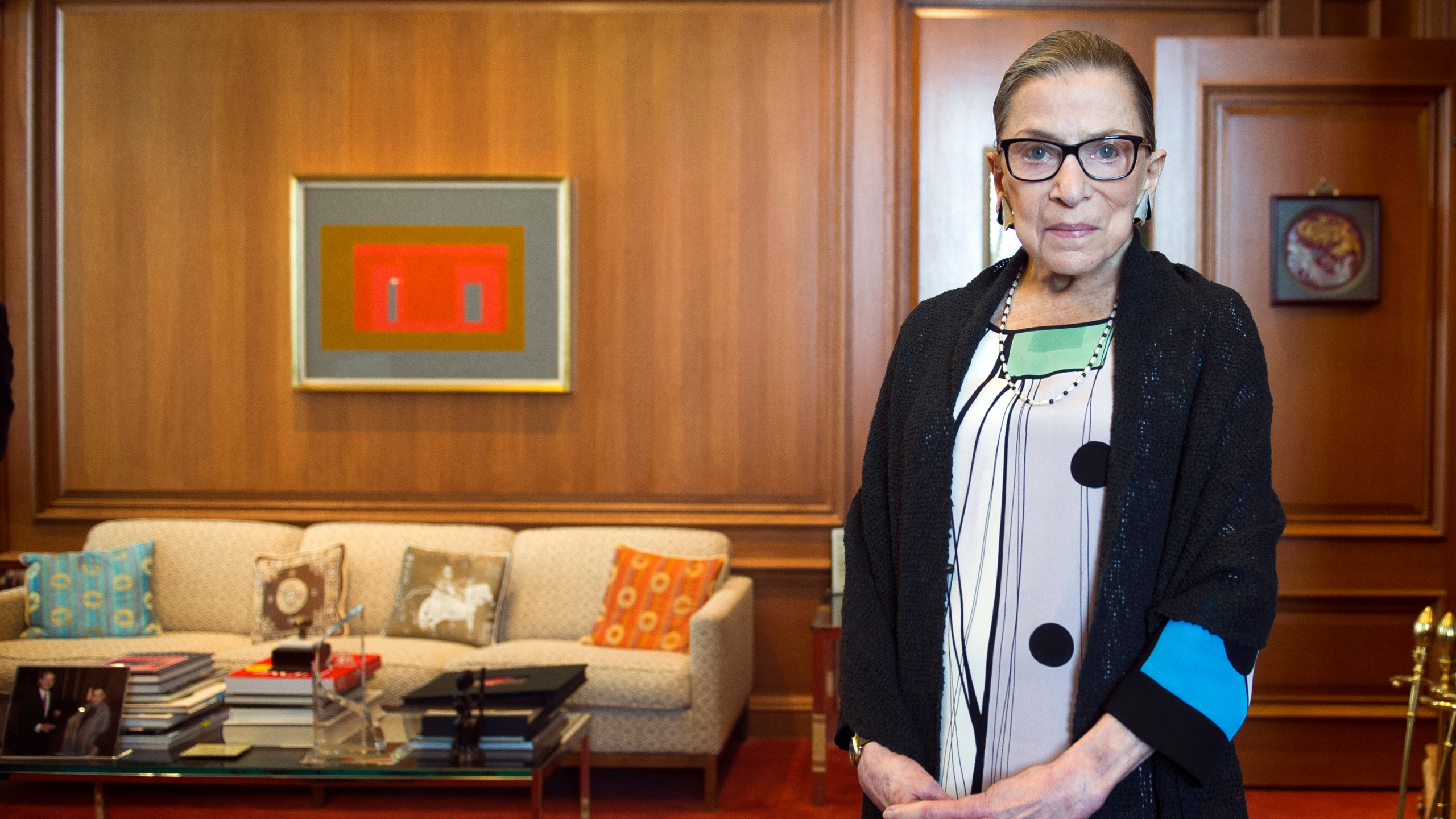 Supreme_Court_Justice_Ginsburg_Staying_Put_19478-159532.jpg25349953