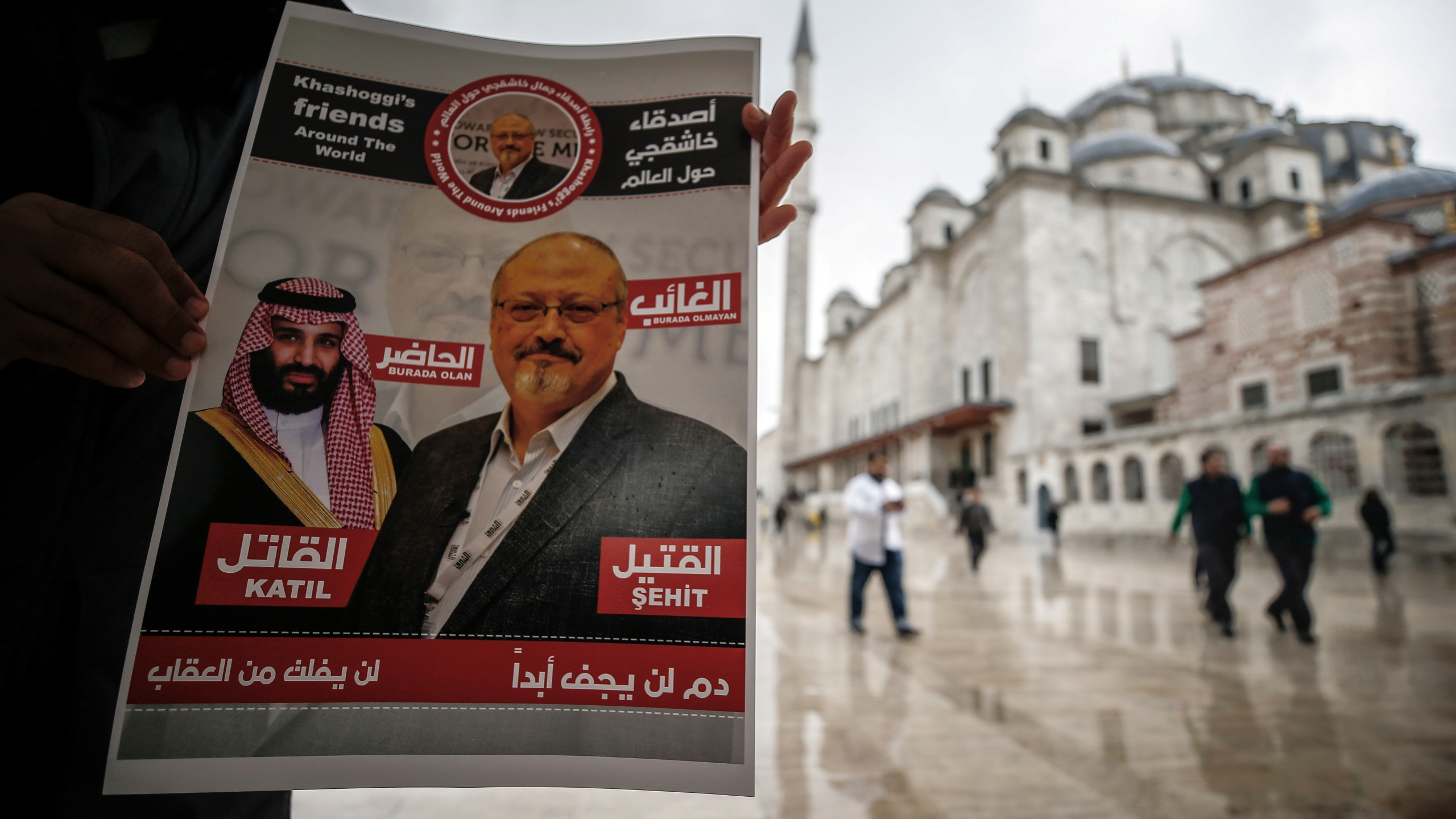 Turkey_Saudi_Arabia_Writer_Killed_88546-159532.jpg97246568