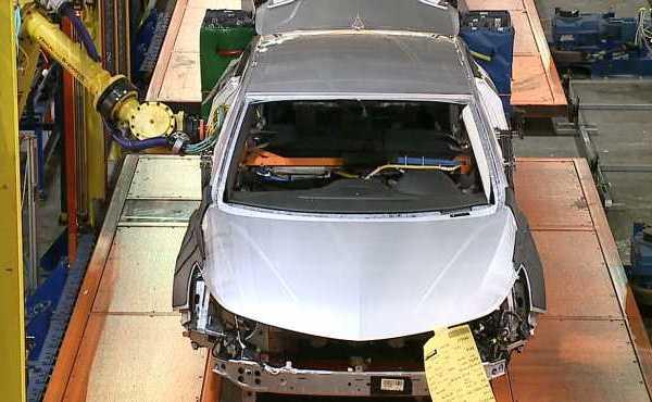 general motors manufacturing lordstown_515867