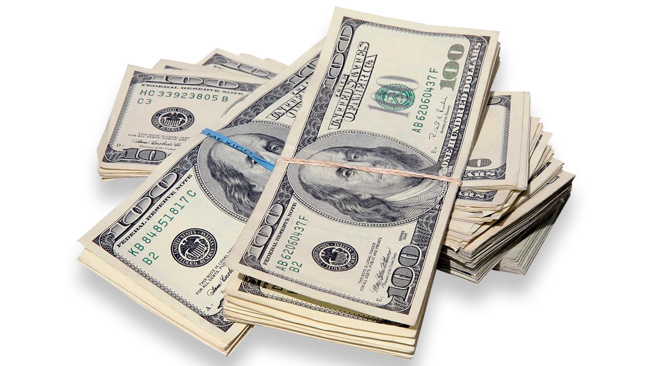 money-hundred-dollar-bills-cash_1519336993846_345031_ver1_20180223054501-159532
