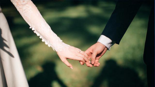 wedding_1525971526132.jpg