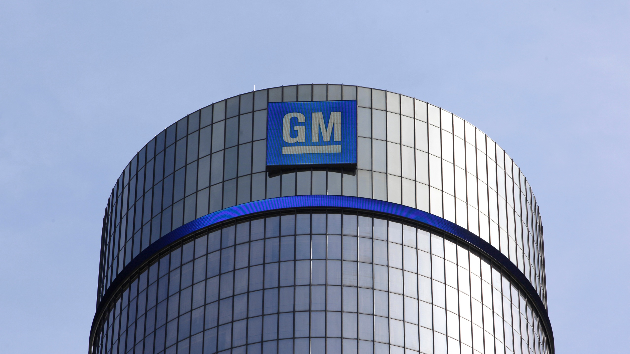 General_Motors_68808-159532.jpg83314224