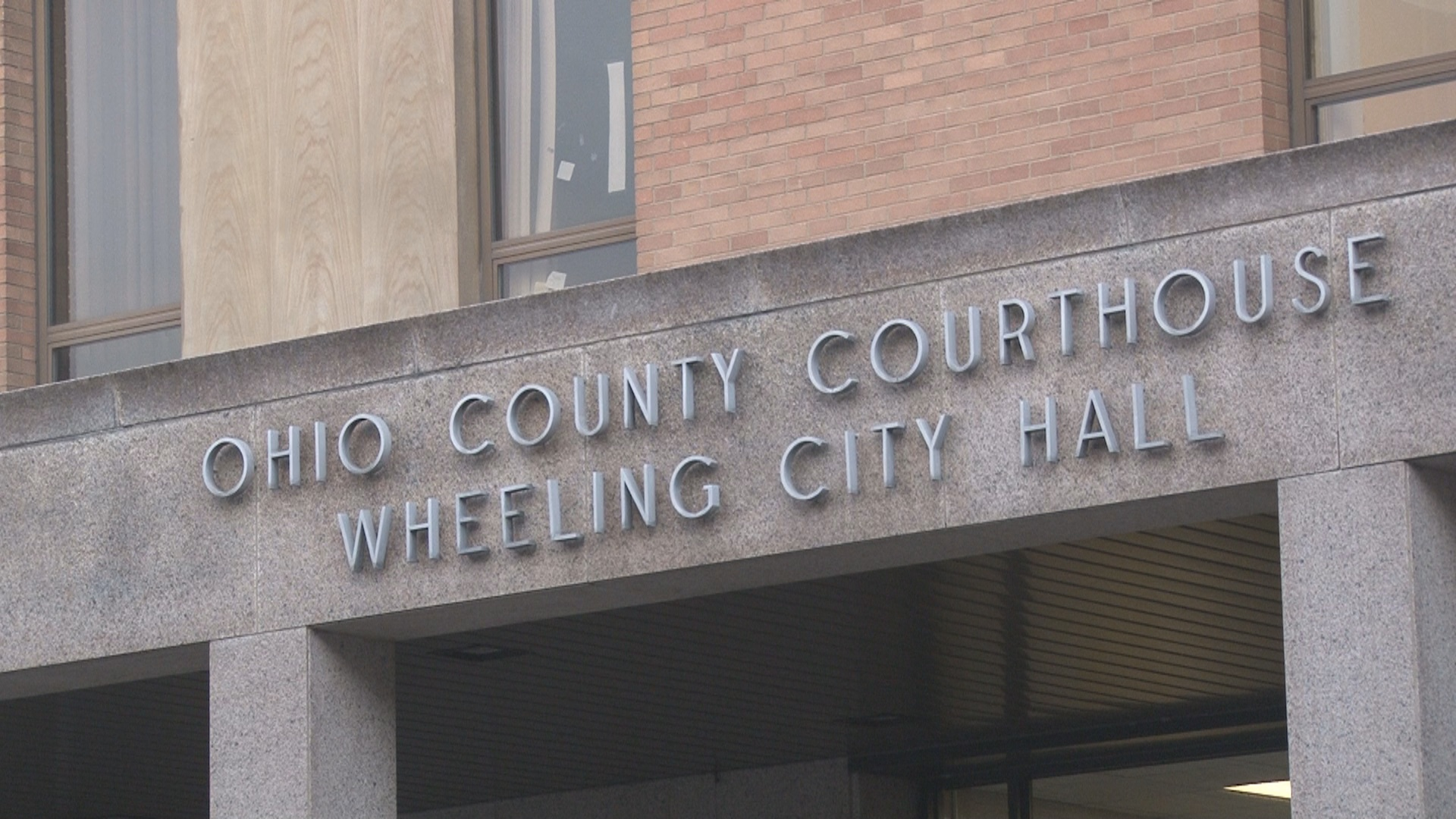 Wheeling City Council Building_1520474183503.jpg