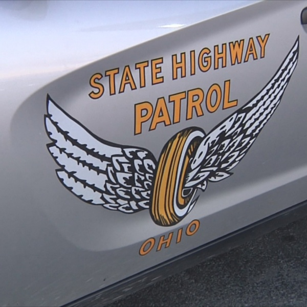 ohio state highway patrol.jpg
