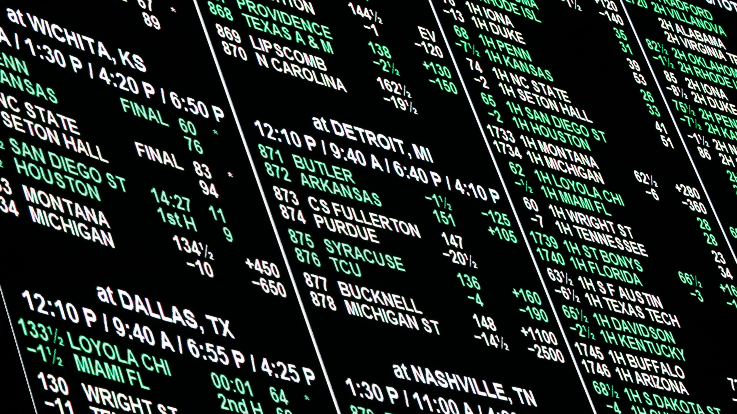 Sports_Gambling_Fighting_the_Fix_25352-159532.jpg20658129