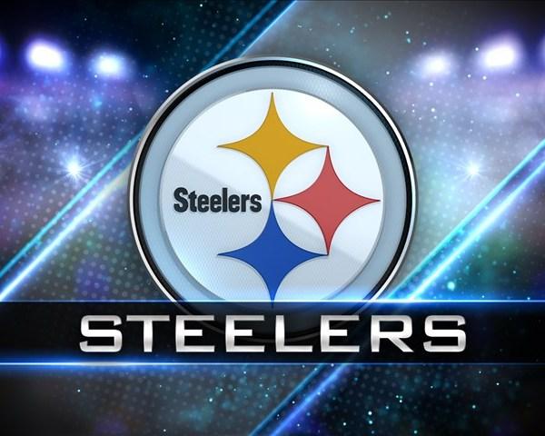 Steelers_1545065050459.jpg
