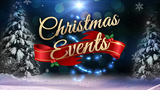 christmas events_1545383507395.png.jpg