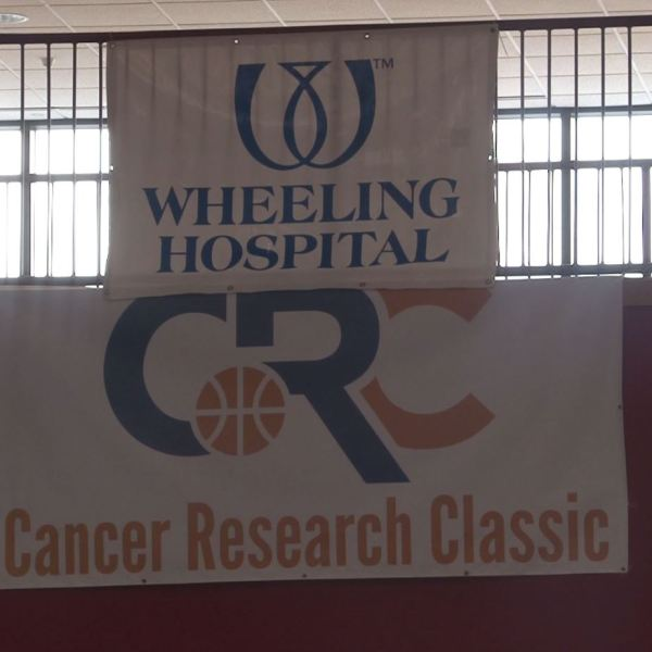 Cancer Research Classic.jpg