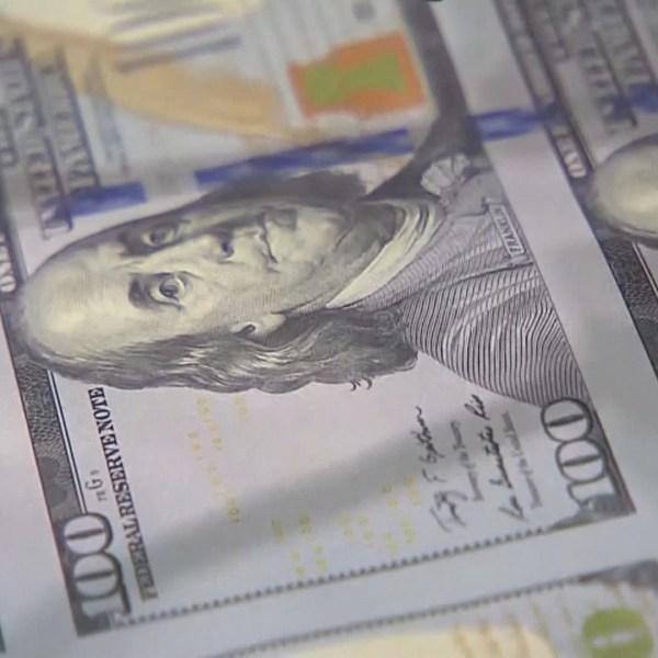 Money_1533159851744.jpg
