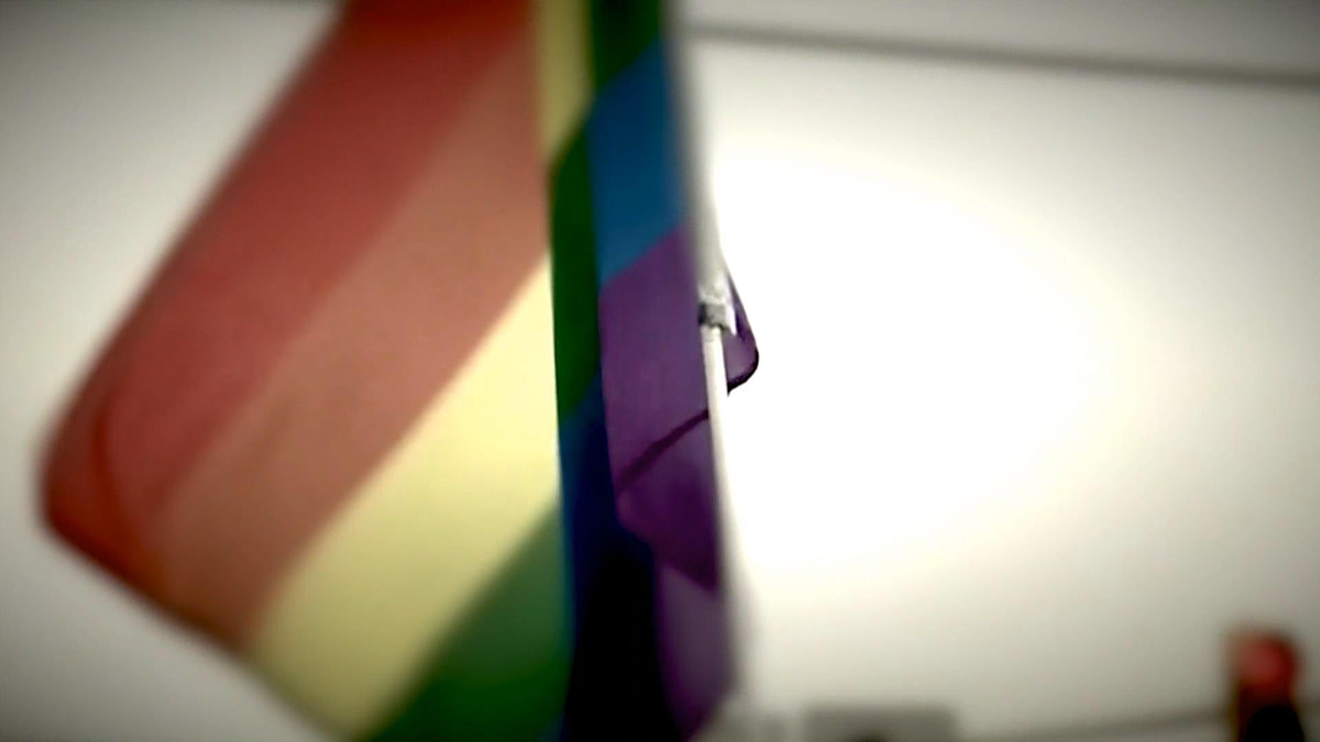 LGBTQ_1546983506997-794306118.jpg
