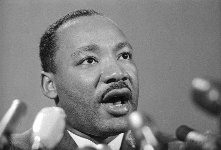 Dr. Martin Luther King Jr_1516029827653